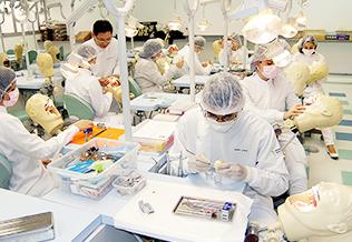 Cursos alinhados às demandas do mercado de trabalho