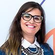 Livia Maria Rossatto