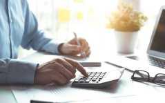 MBA Controladoria e Finanças