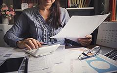 MBA em Gestão e Planejamento Tributário