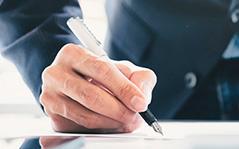 Prática de Direito Empresarial