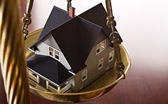 Prática de Direito Imobiliário